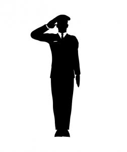 2020 legion officers