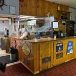 2021 Bar Renovations